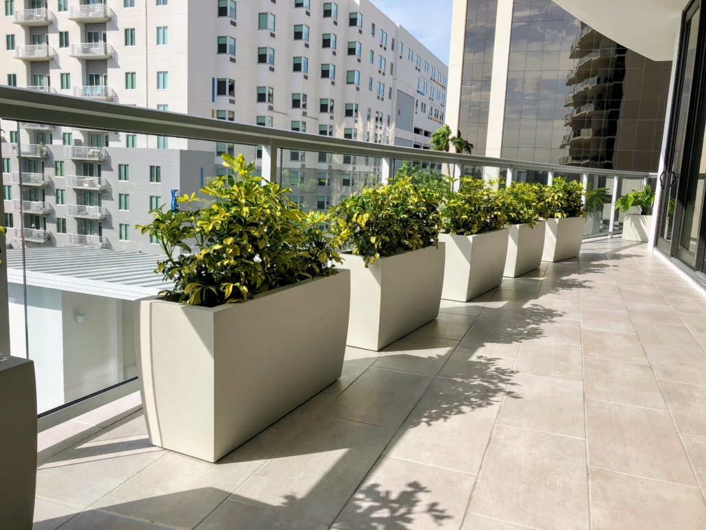 balcony-planters-from-the-ground-design1