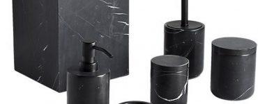 accessori-indispensabili-in-bagno-come-sceglierli-16