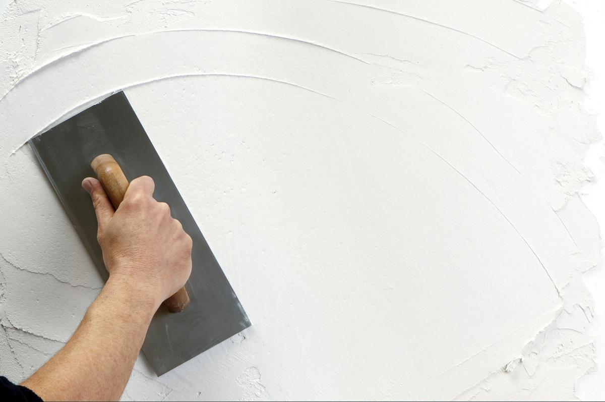 Venetian-stucco-how-to-do-the-maintenance-2