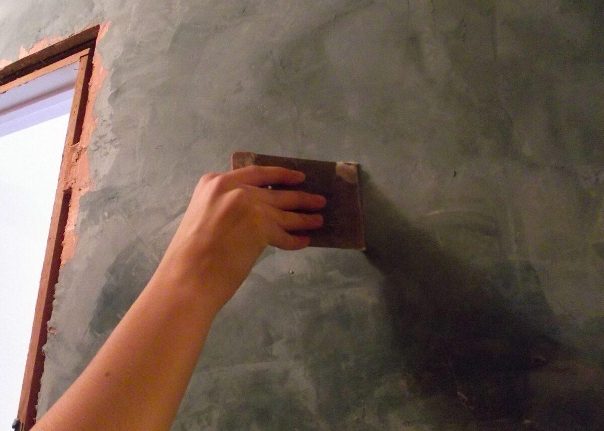 Venetian-stucco-how-to-do-the-maintenance-6