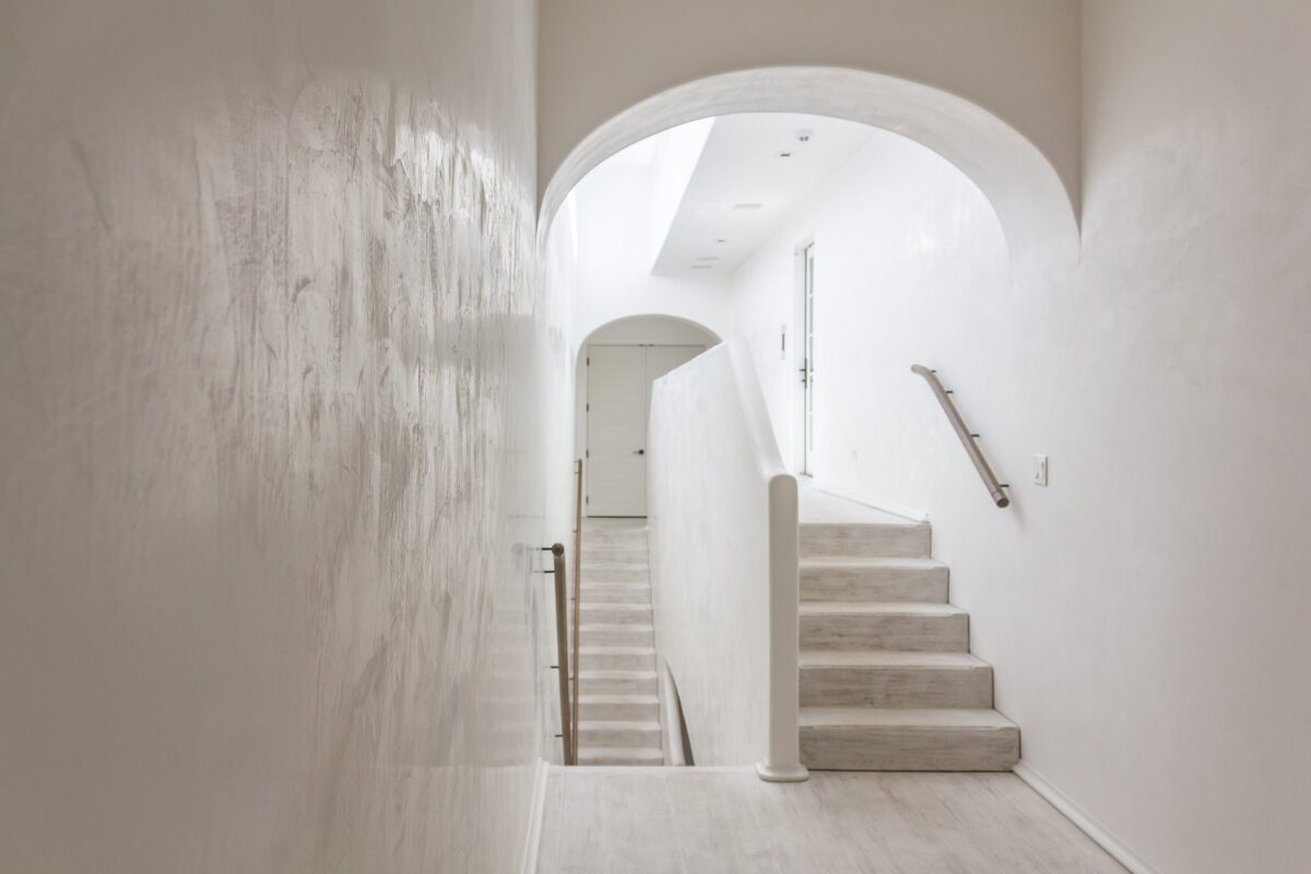 Venetian-stucco-how-to-do-the-maintenance-5