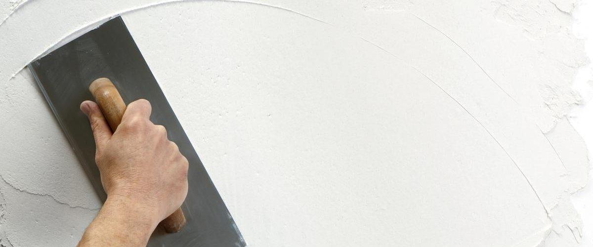 stucco-veneziano-come-fare-la-manutenzione-2