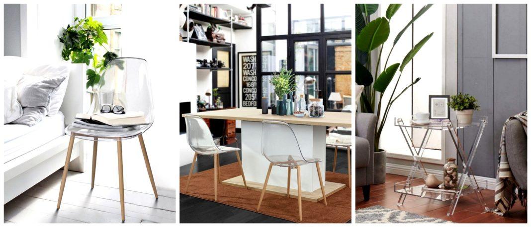 furniture-plexiglas-ideas