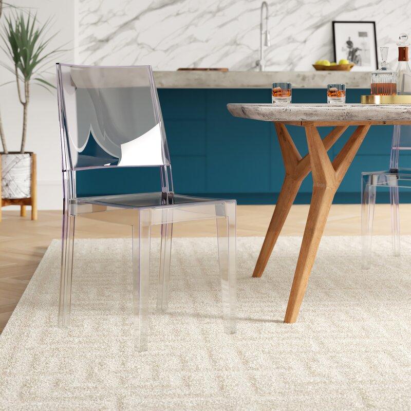 furniture-plexiglas-1