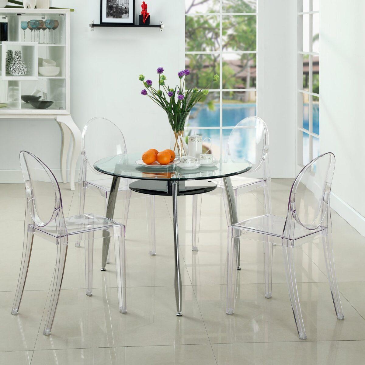 furniture-plexiglas-table