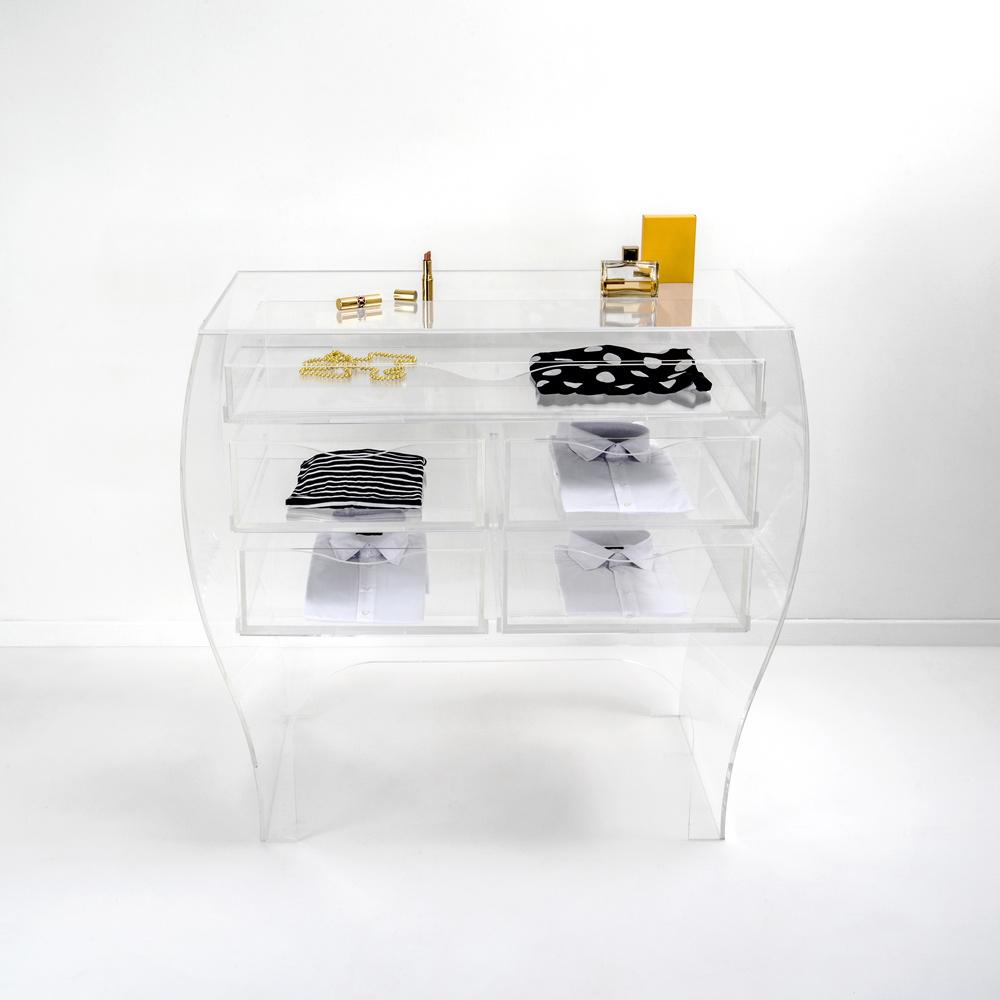 furniture-plexiglas-dresser