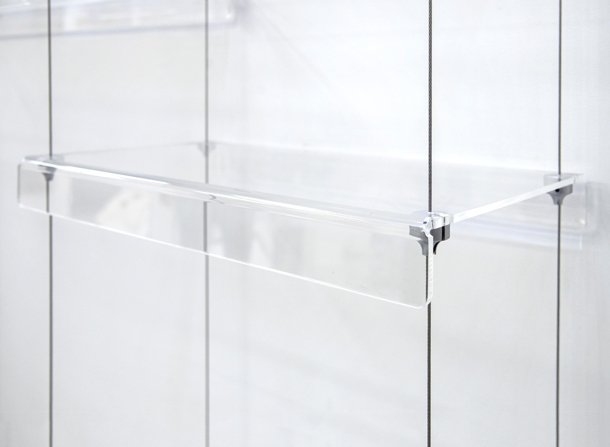 furniture-plexiglas-bookcase