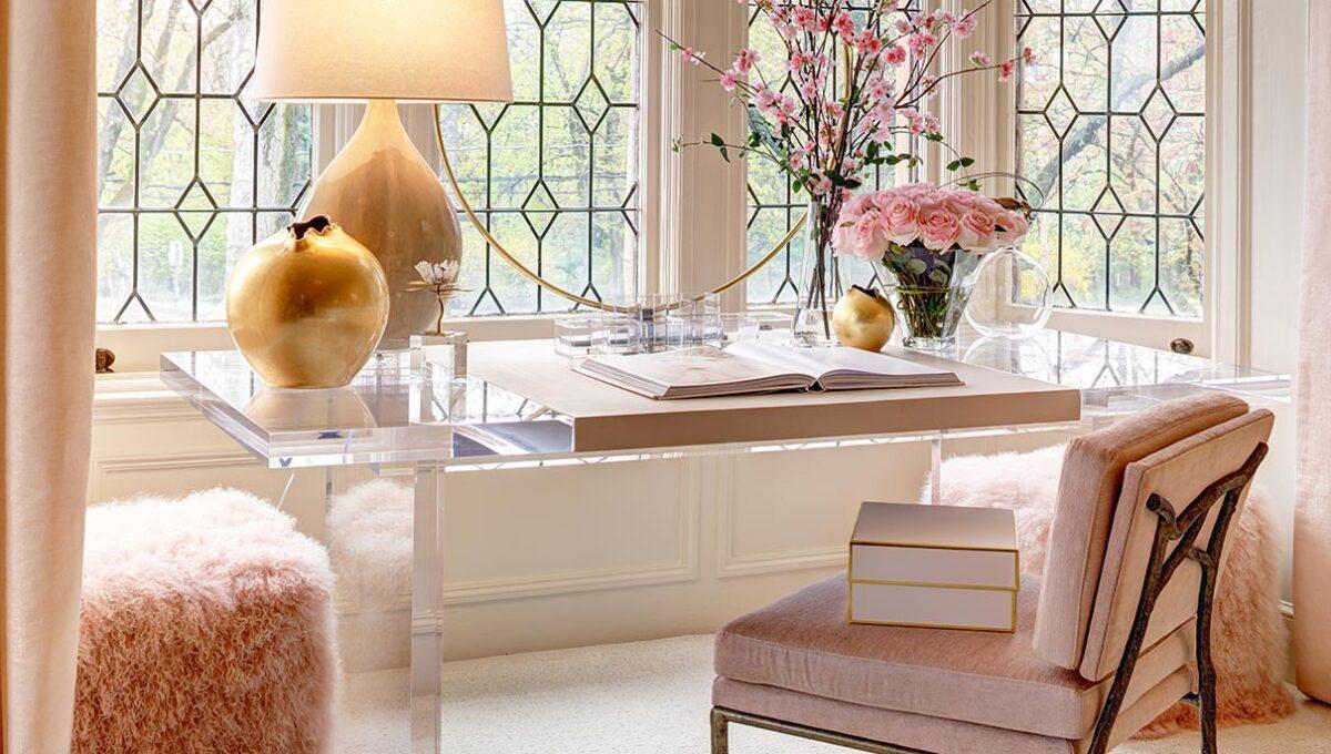 furniture-plexiglas-3