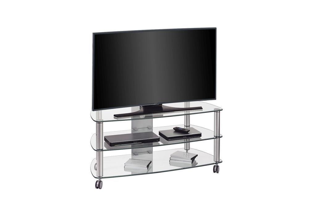 plexiglas-furniture-tv