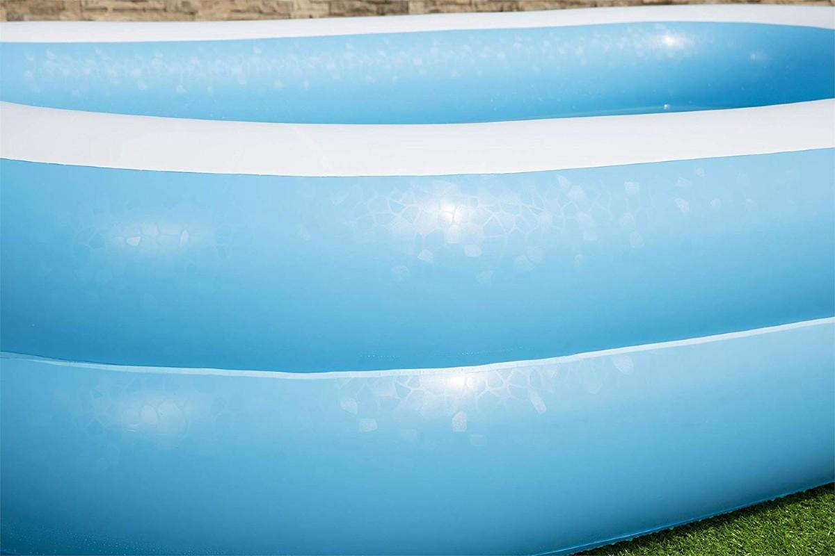 Inflatable pools 6