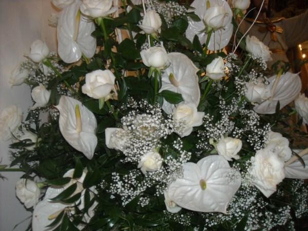 wedding-flower-packs