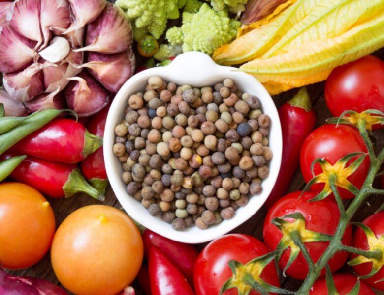roveja-legume-1
