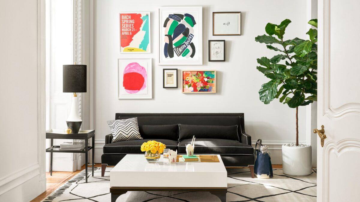 brazilian-style-furniture-2