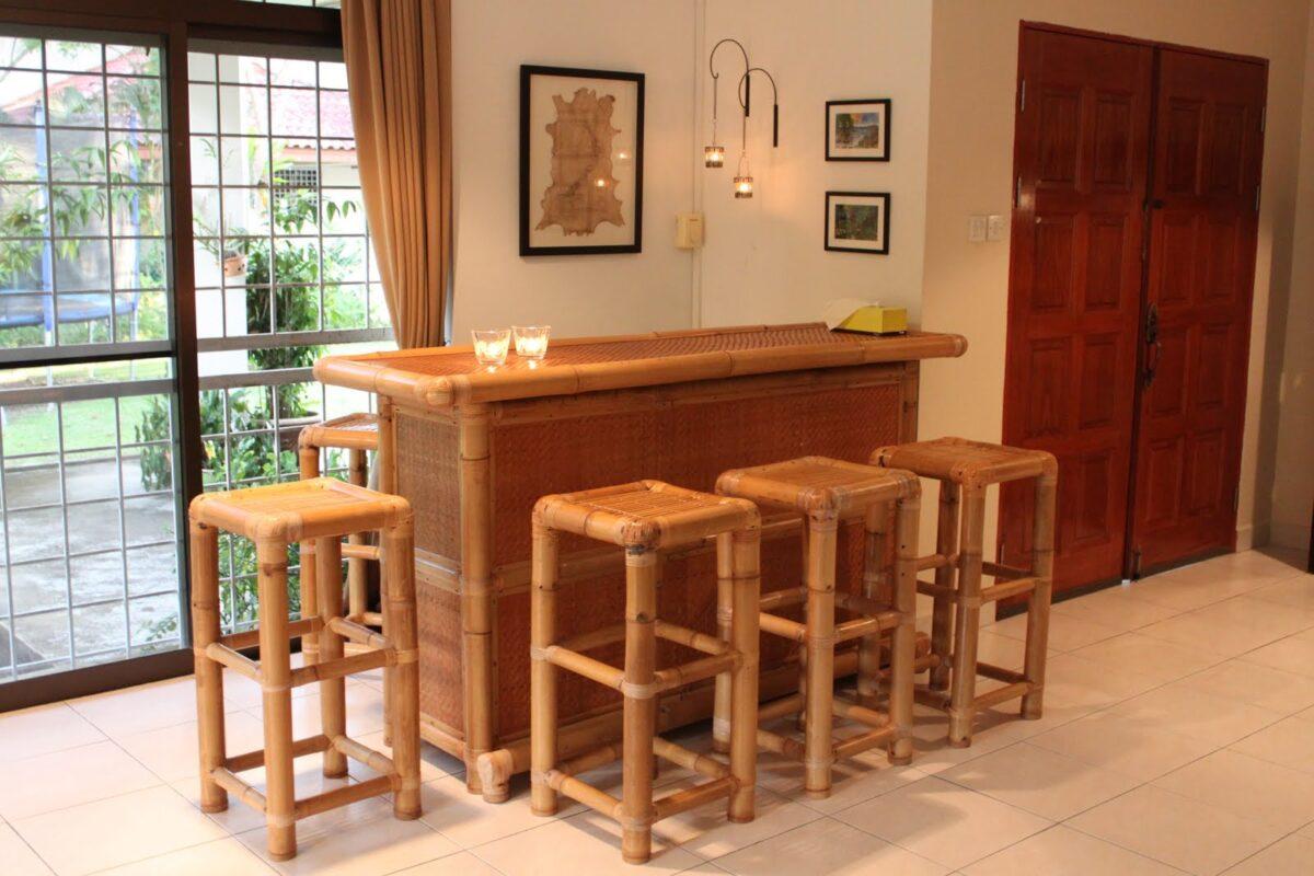 Brazilian-corner-style-furniture