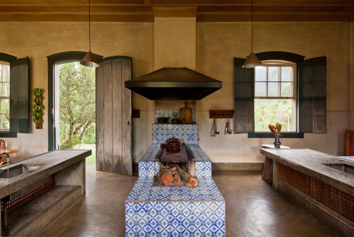 brazilian-style-furniture-3