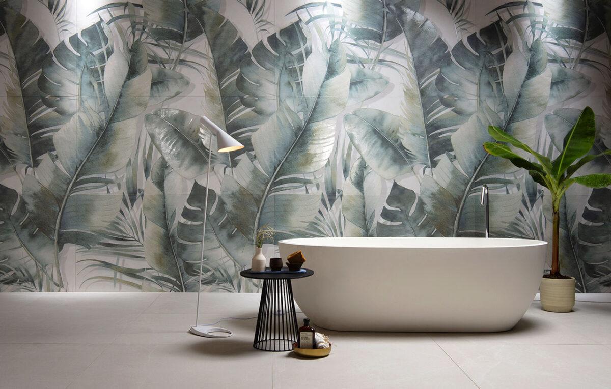 decorate-bathroom-brazilian-style