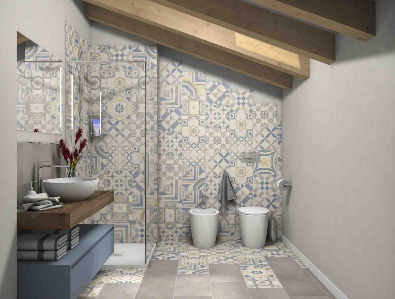 Furnishing-bathroom-attic-03