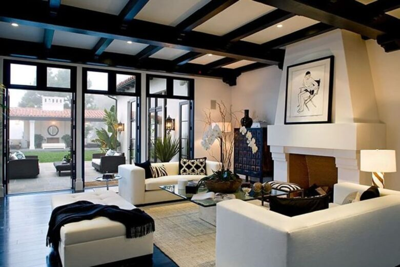 exposed-beams-colors-painting (2)