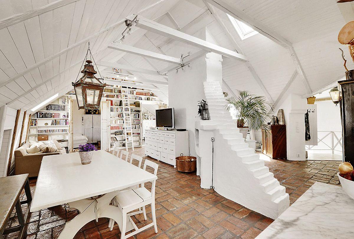 furnish-attic-shabby-chic