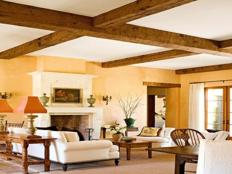exposed-beams-colors-painting (5)