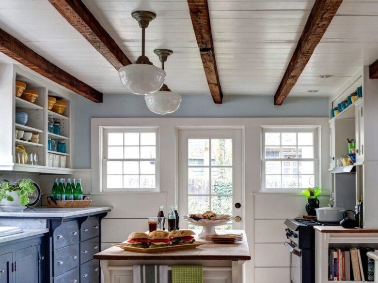 exposed-beams-colors-painting (1)