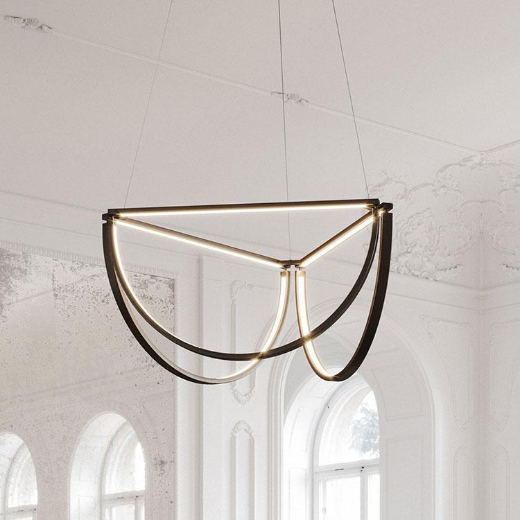 Neoclassical style furniture n.06