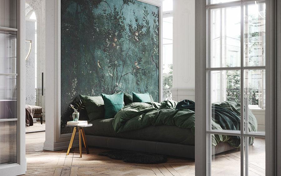Neoclassical style furniture n.11