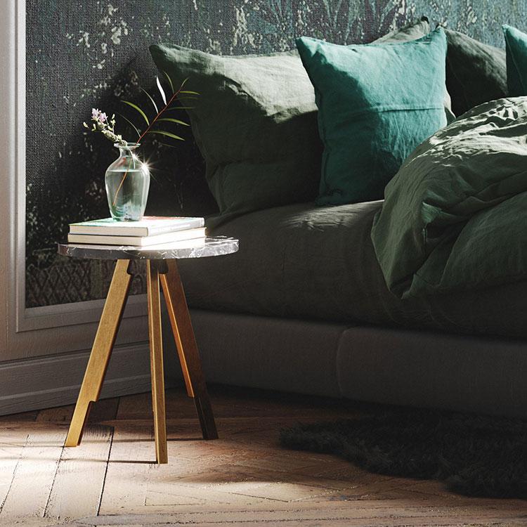 Neoclassical style furniture n.12