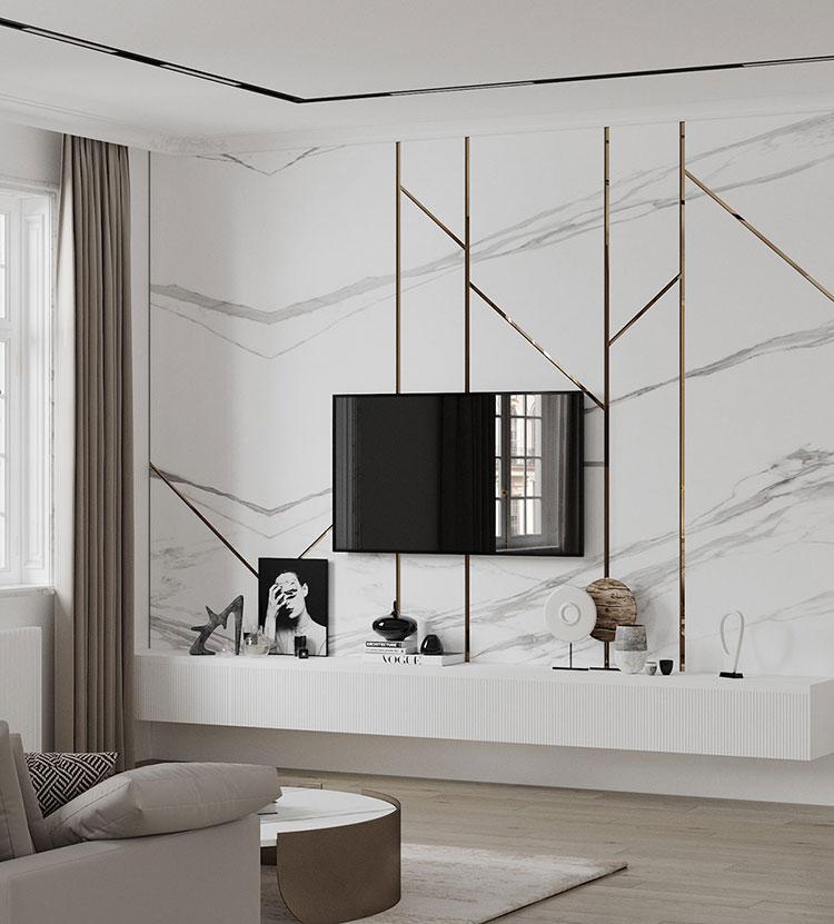 Neoclassical style furniture n.23