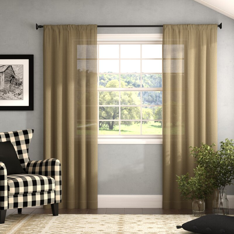 how-to-choose-color-curtains-5