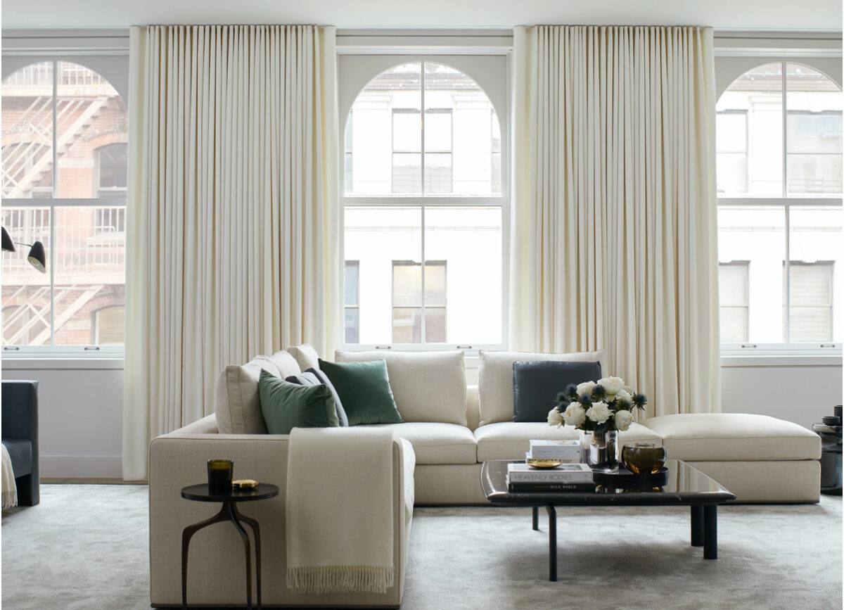 how-to-choose-color-curtains