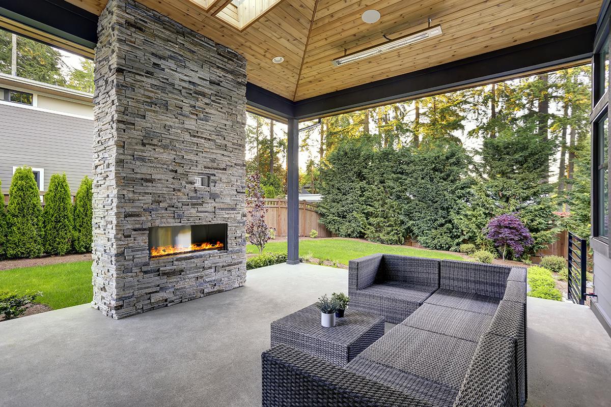 lighting-the-veranda-project-and-ideas-10