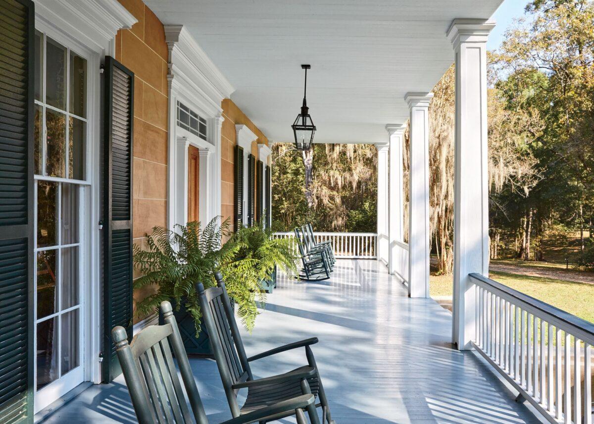 lighting-the-veranda-project-and-ideas-4