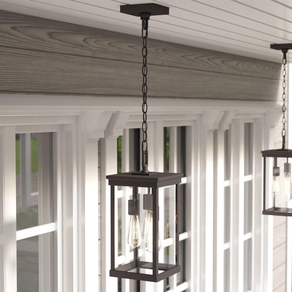 lighting-the-veranda-project-and-ideas-17