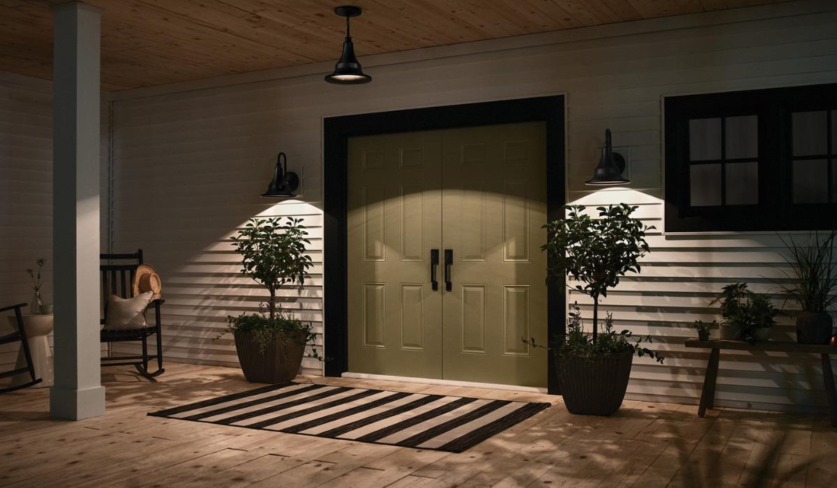 lighting-the-veranda-project-and-ideas-2
