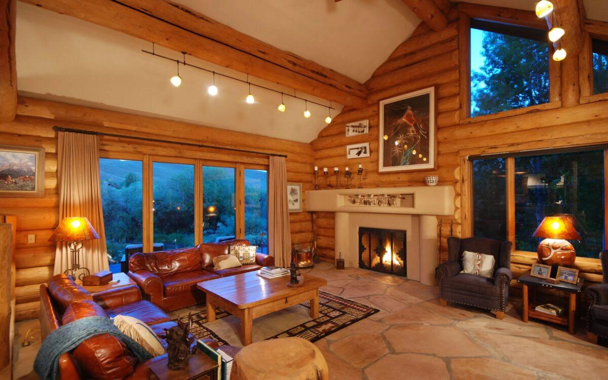 lighting-the-veranda-project-and-ideas-11