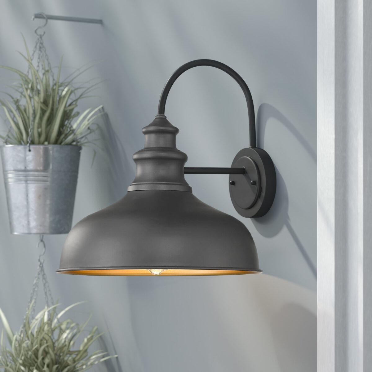 lighting-the-veranda-project-and-ideas-21