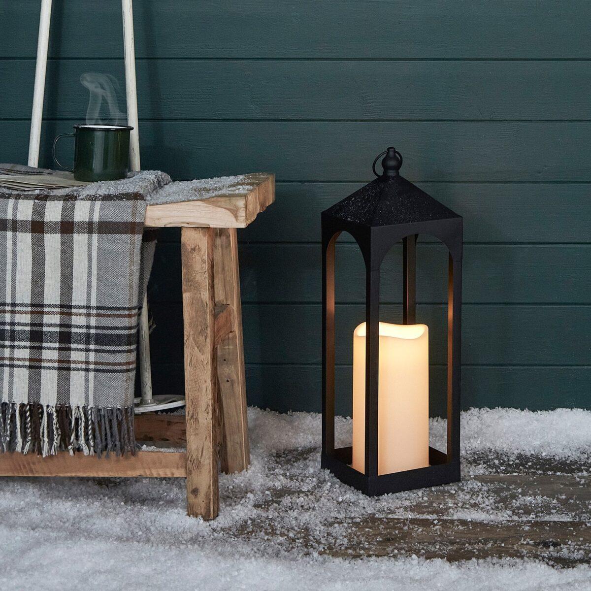 lighting-the-veranda-project-and-ideas-23