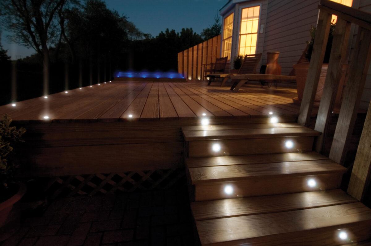 lighting-the-veranda-project-and-ideas-5