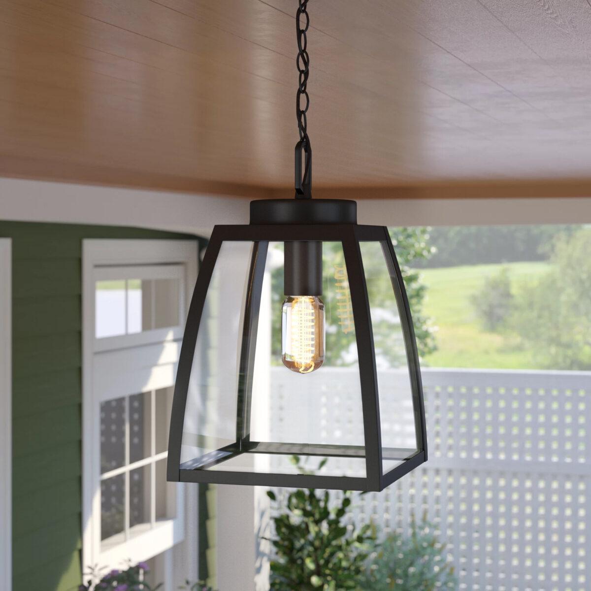 lighting-the-veranda-project-and-ideas-15