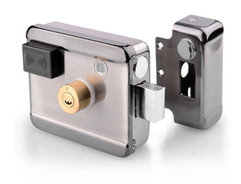 electric-lock-13