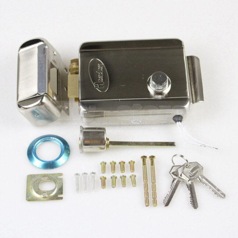 electric-lock-3