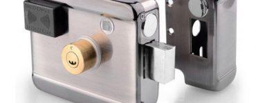 serratura-elettrica-13
