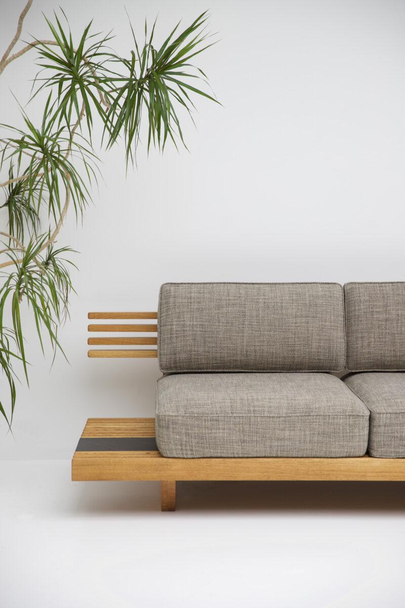 sofa-futon-7