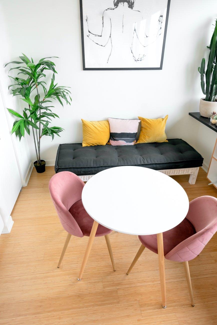 sofa-futon-4
