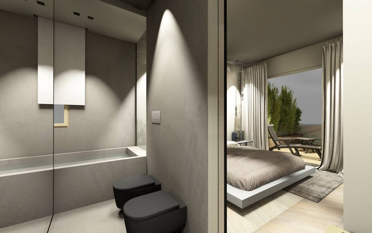 how-to-choose-the-room-that-becomes-bedroom-9