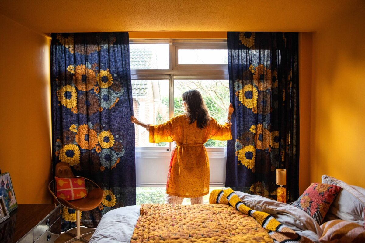 how-to-choose-the-room-that-becomes-bedroom-11