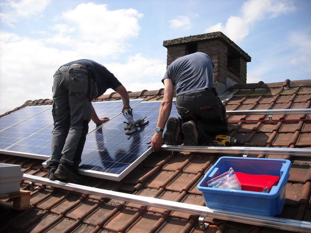 free-solar-panels-ecobonus4
