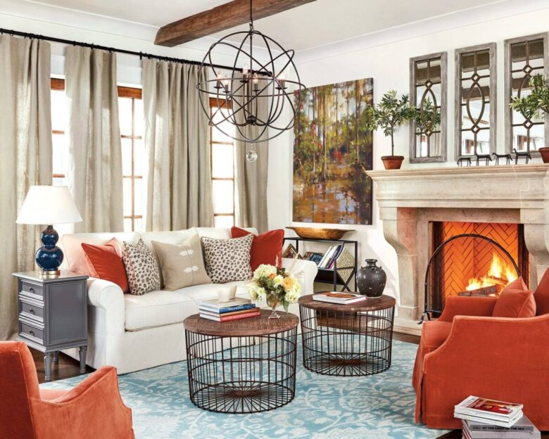 beautify-home-in-eclectic-style-1