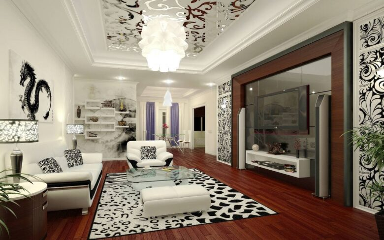 beautify-home-in-eclectic-style-3